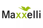 maxxelli